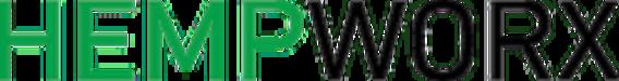 HempWorx promo code