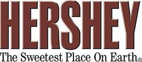 Hershey PA promo code