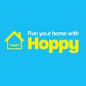 Hoppy promo code