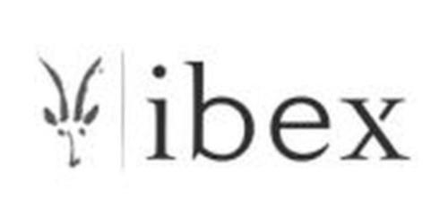 Ibex.com