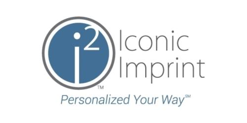 Iconic Imprint