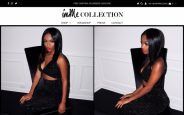 Imme Collection