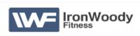 Iron Woody Fitness