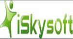 iskysoft.net free shipping coupons