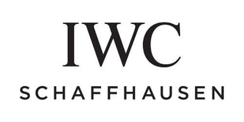 IWC promo code