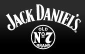 Jack Daniel's promo code