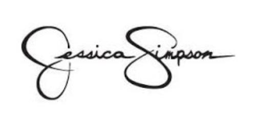 Jessica Simpson promo code