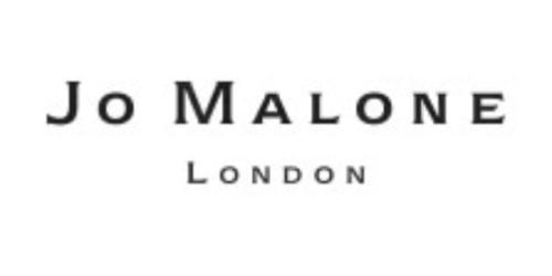 Jo Malone Canada promo code