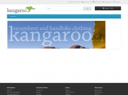 Kangaroo promo code