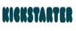 Kickstarter free shipping coupons