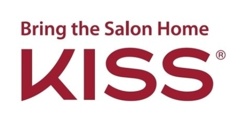 Kiss Usa Coupon
