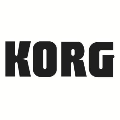 Korg promo code