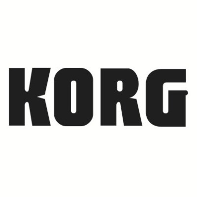 Korg black friday deals