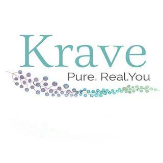 Krave Beauty promo code