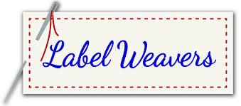 Label Weavers Coupon Code