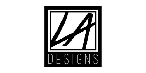 La Dance Designs