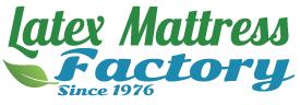 Latex Mattress Factory