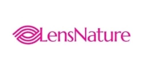 Lensnature