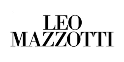 Leo Mazzotti