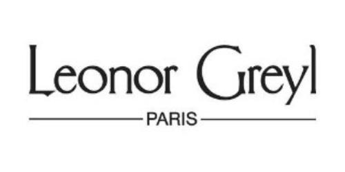 Leonor Greyl promo code