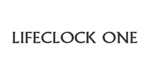 Lifeclock One