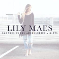 Lily Mae's