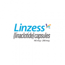 Linzess free shipping coupons