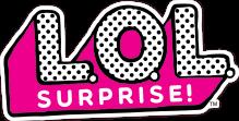 LOL Surprise Doll promo code