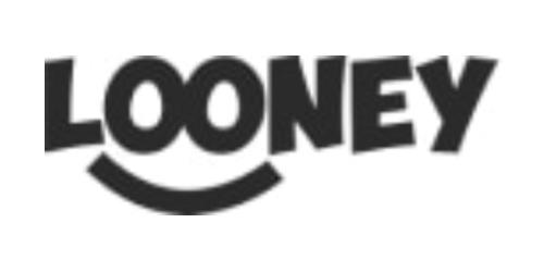 Looney promo code