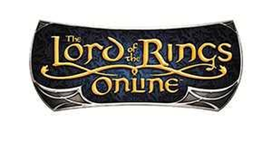 Lotro cyber monday deals