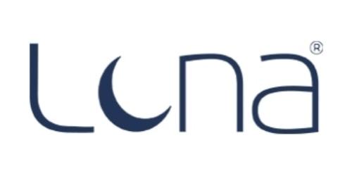 Luna Mattress
