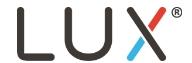 Lux promo code