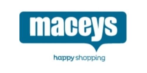 Maceys cyber monday deals
