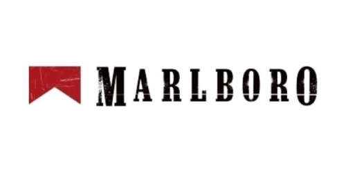 Marlboro Promo Codes