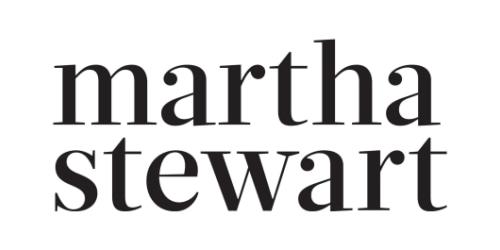Martha Stewart promo code