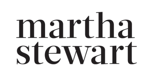 Martha Stewart cyber monday deals
