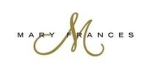 Mary Frances free shipping coupons