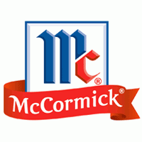 Mccormick free shipping coupons
