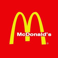 McDonalds Malaysia Coupon