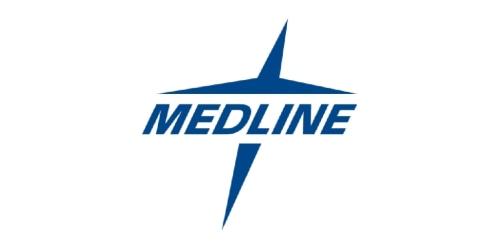 Medline.com Coupon Codes