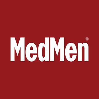MedMen promo code