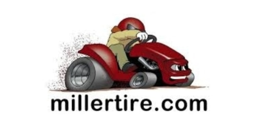 M.E. Miller Tire Coupons