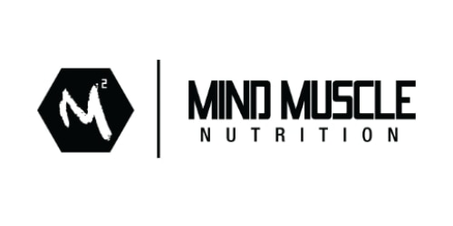 Mind Muscle Nutrition