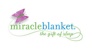 Miracle Blanket free shipping coupons