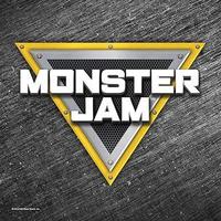 monster jam promo code