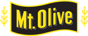 Mt. Olive Pickles free shipping coupons