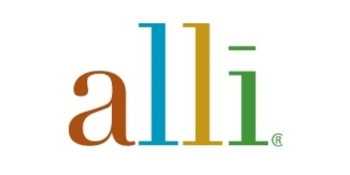 Alli free shipping coupons