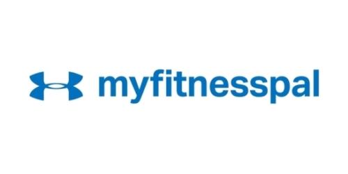 Myfitnesspal promo code
