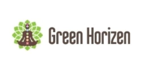 Green Horizen Coupon Codes