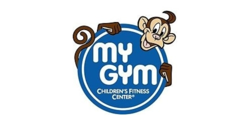 My Gym Coupons